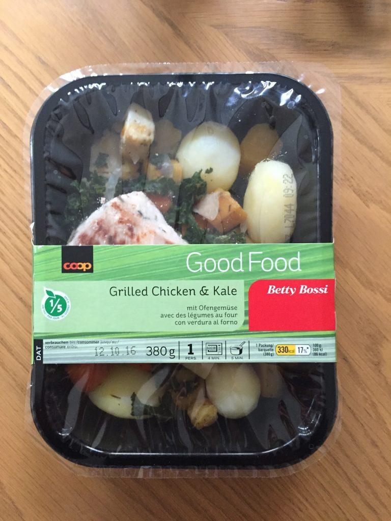 grilled-chicken-kale-verpackt